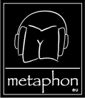 metaphon - just electronic music